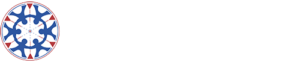 Montessori School of Modesto Toddler, Preschool and Kindergarten Programs